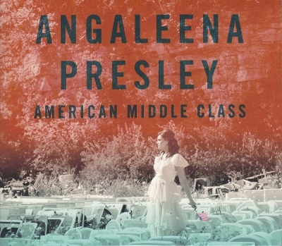 American Middle Class