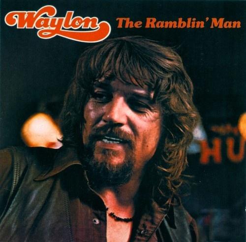 The Ramblin' Man