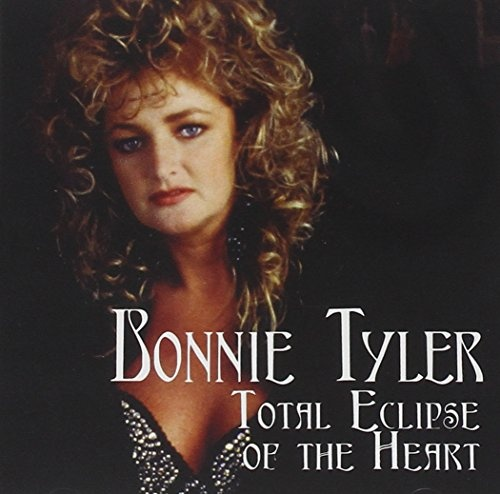 Total Eclipse of the Heart [Sony]