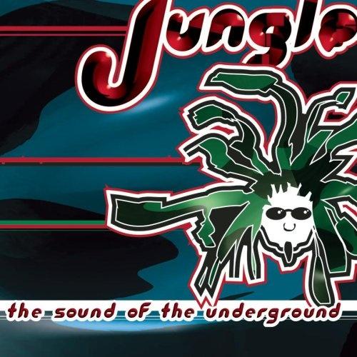 Jungle: The Sound of the Underground