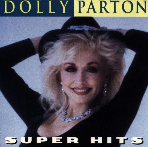 Super Hits [1996]