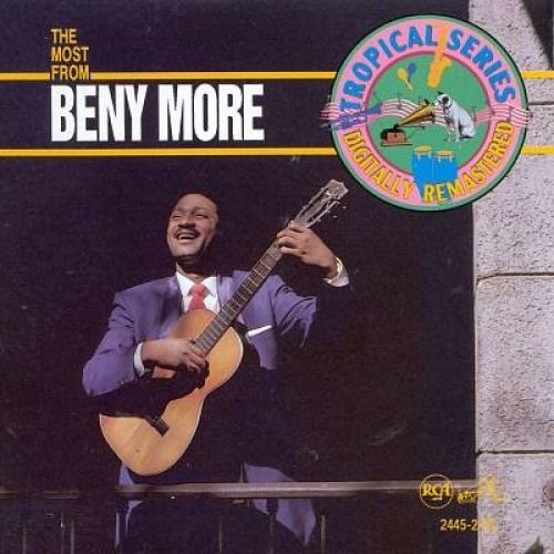 The Most from Beny More