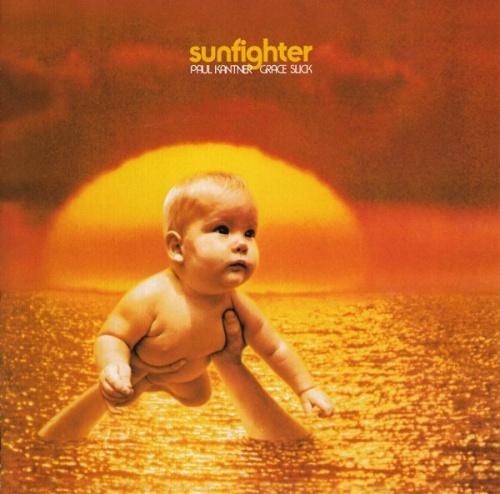 Sunfighter