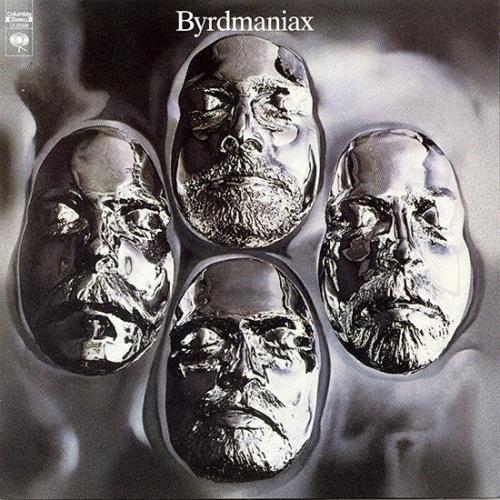 Byrdmaniax