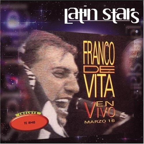 Latin Stars Series
