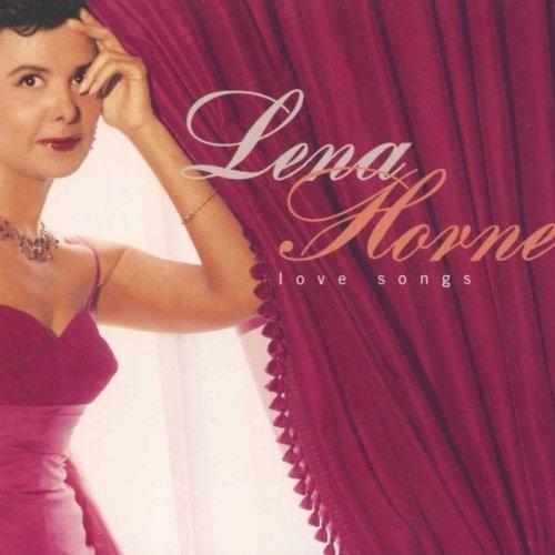 Love Songs [2000]