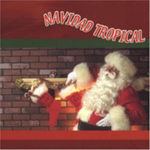 Navidad Tropical [Sony International]
