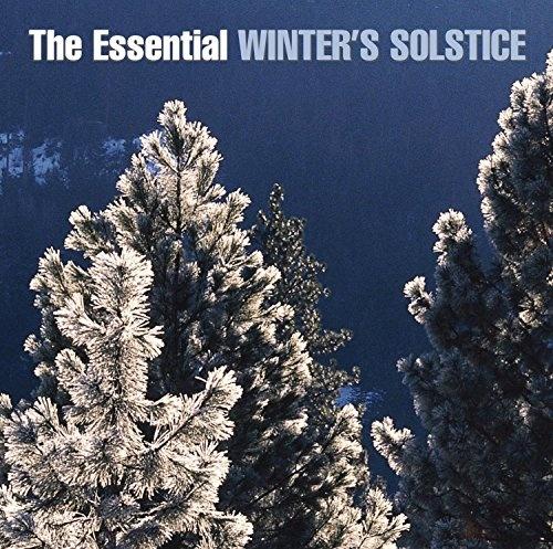 Essential Winter's Solstice