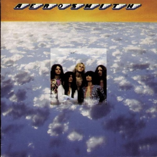 Aerosmith - The Collection