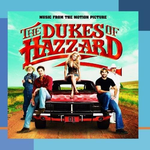 Dukes of Hazzard [Original Soundtrack]