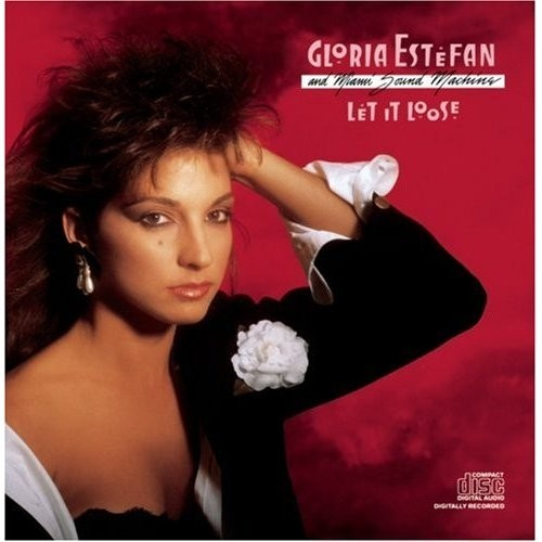 let it loose gloria estefan miami sound machine songs disco clip art black and white disco clip art free download