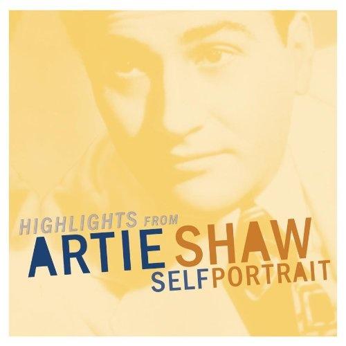 Highlights from Self Portrait [Bluebird Anthology]