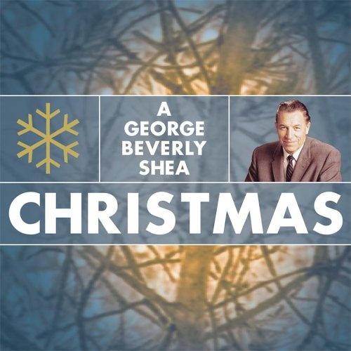 George Beverly Shea Christmas