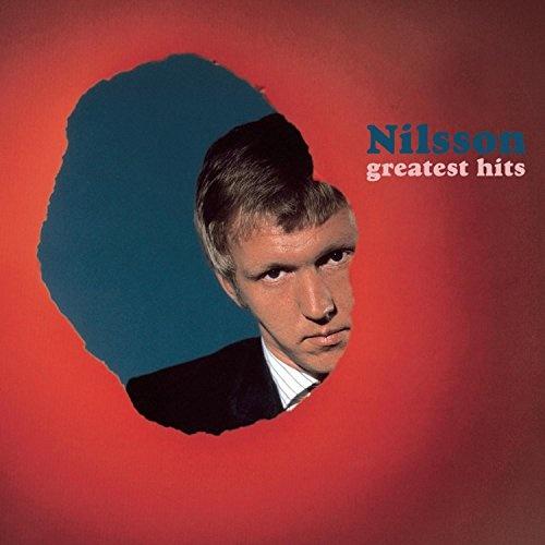 Greatest Hits 2002 Harry Nilsson Songs Reviews