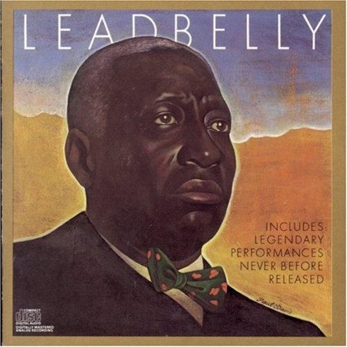 Leadbelly [Columbia]