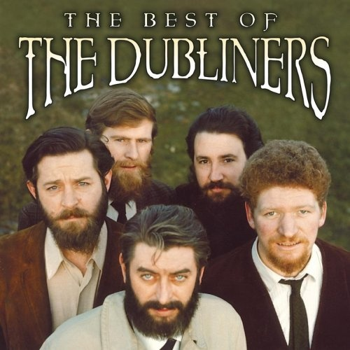 Best of the Dubliners [Epic/Legacy]