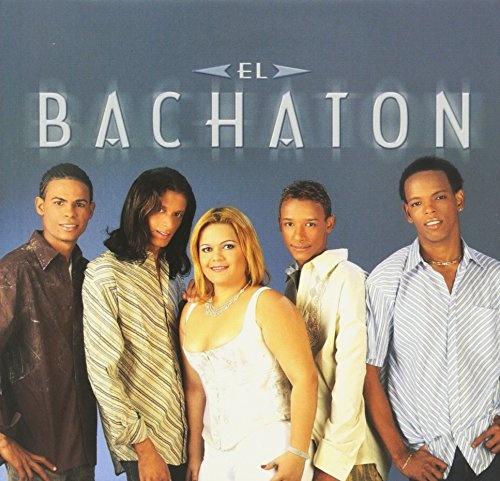 El Bachaton