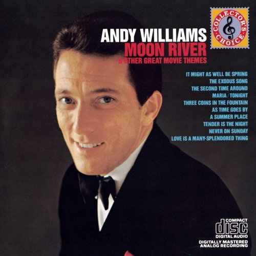 andy williams without you