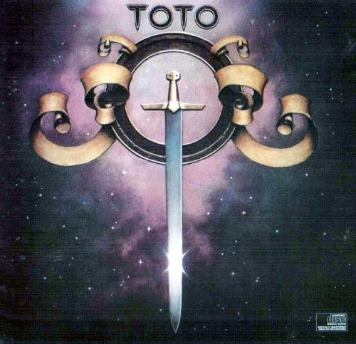 Resultado de imagen de Toto