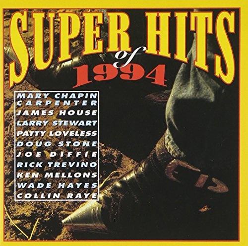 Super Hits of 1994