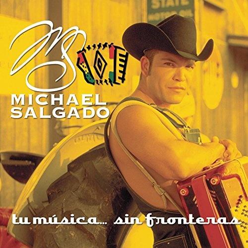 Tu Musica Sin Fronteras