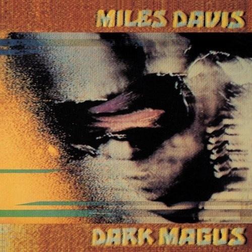 Dark Magus