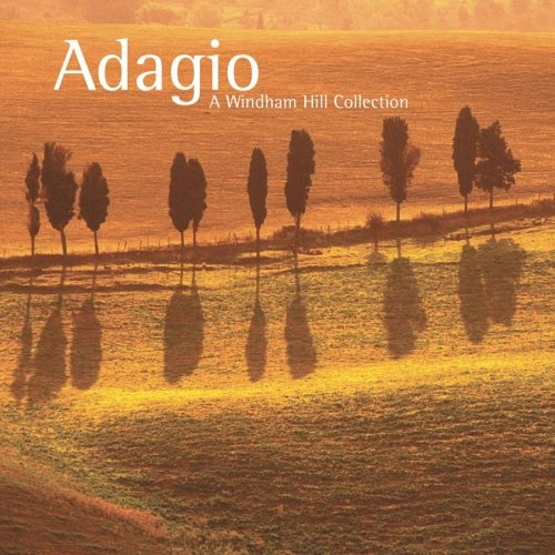 Adagio: A Windham Hill Collection