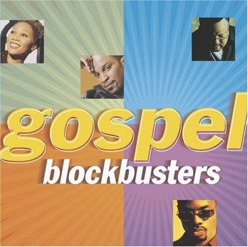 Gospel Blockbusters