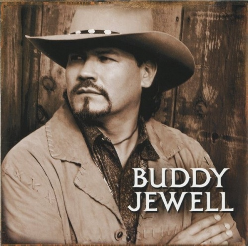 Buddy Jewell