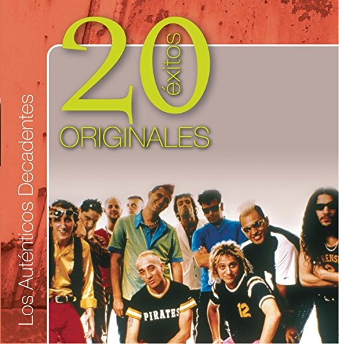 Discografia De Oscar De Leon Descargar Gratis