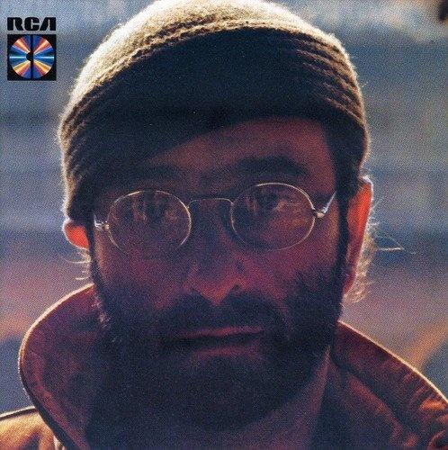 Lucio Dalla [Sony]