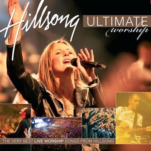 Ultimate Worship