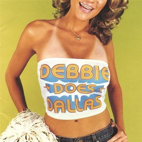 Debbie Does Dallas [Original Cast Recording]