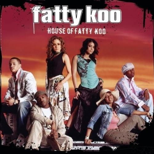 House of Fatty Koo