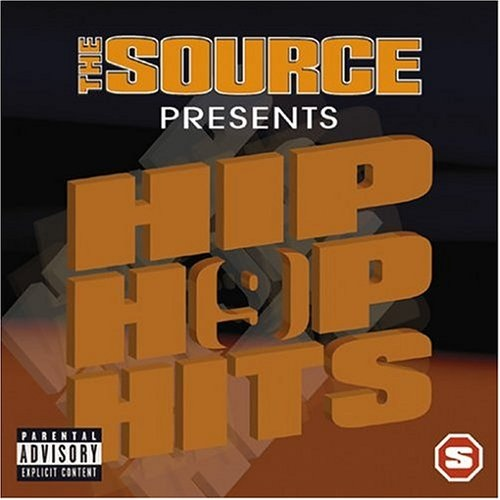 Hip-Hop Hits, Vol. 9