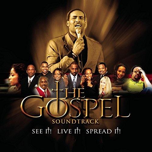 The Gospel [Original Soundtrack]