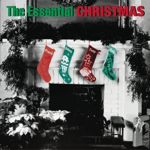 Essential Christmas [Sony]