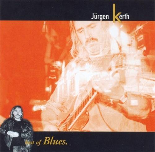 Best of Blues