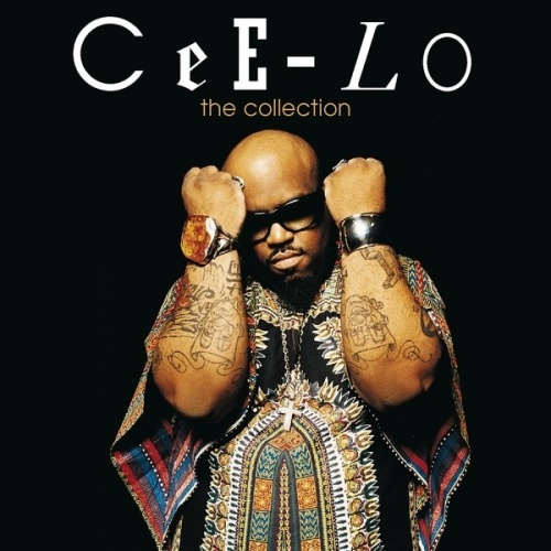 Art of Noise: The Best of Cee-Lo