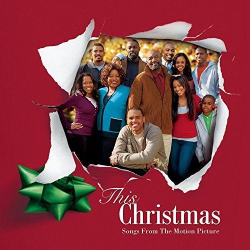 This Christmas [Original Soundtrack]