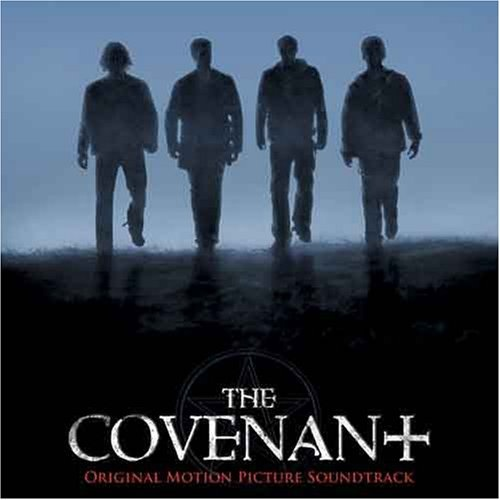 The Covenant [Original Soundtrack]
