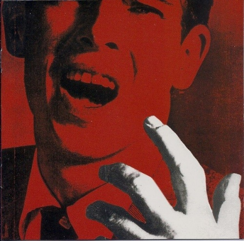 High Drama: The Real Johnnie Ray