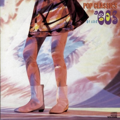 Pop Classics of the 60s