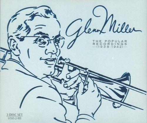 The Popular Recordings (1938-1942)