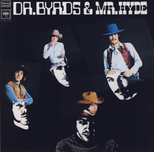 Dr. Byrds & Mr. Hyde