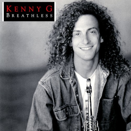 Kenny G Songs & Albums