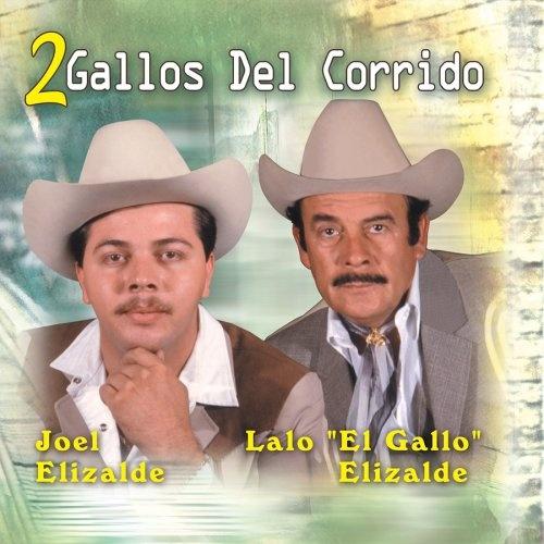 Dos Gallos del Corrido