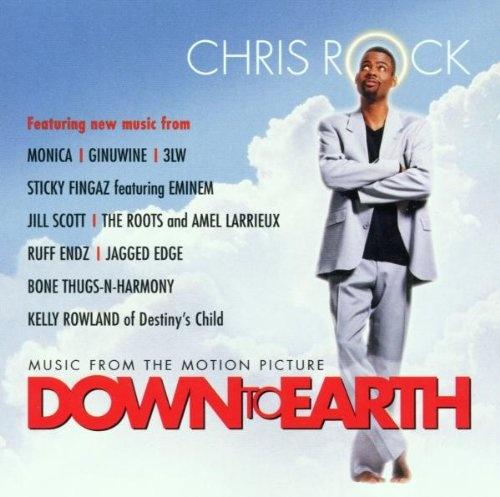 Lyrics containing the term: earth