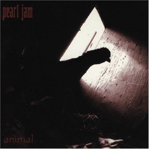 Animal [US CD]