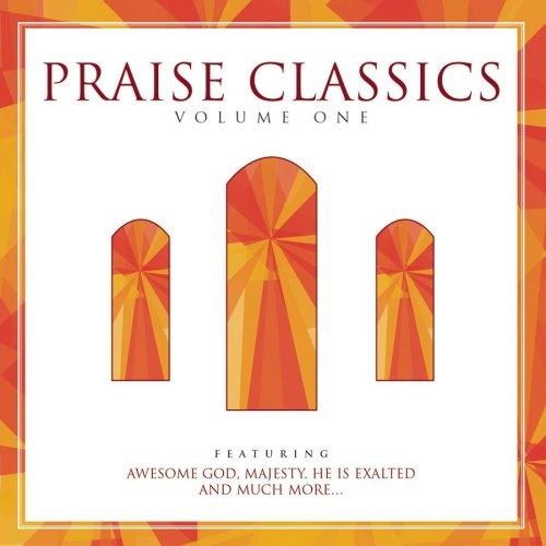 Praise Classics, Vol. 1